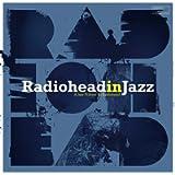 Radiohead In Jazz / Various (Vinyl)