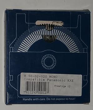 Margarita maquina de escribir