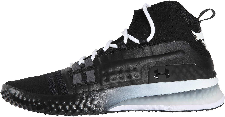 Zapatillas de entrenamiento para hombre Under Armour Project Rock 1