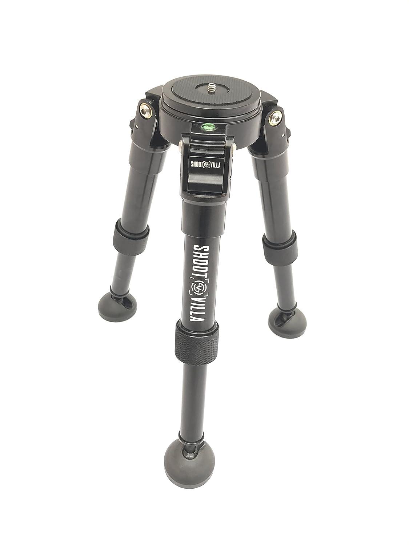 Mini trípode con 75 mm cuenco (capacidad de carga de hasta 88 kg: Amazon.es: Electrónica