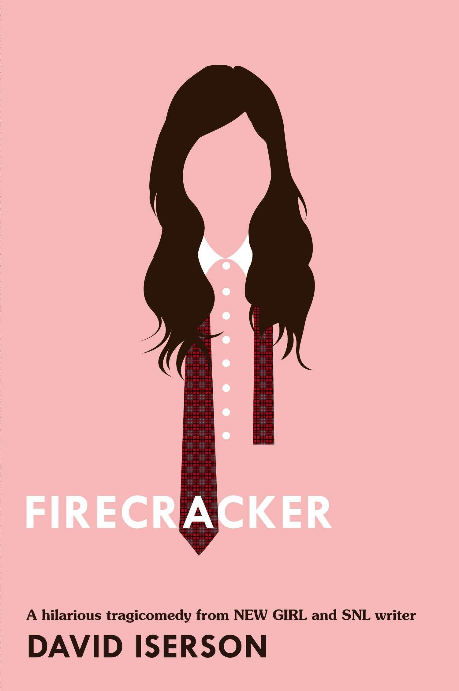 Download Firecracker pdf epub