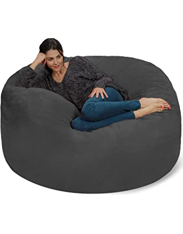 Pleasant Bean Bags Amazon Com Pdpeps Interior Chair Design Pdpepsorg