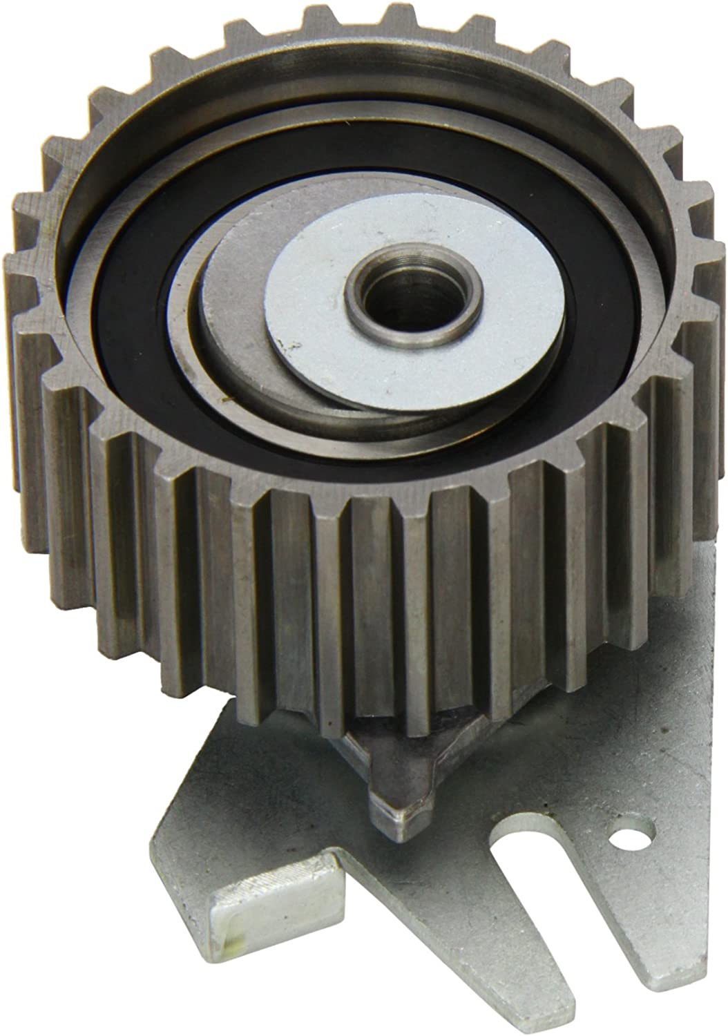 MAPCO 23061 Timing Belt Tensioner Pulley
