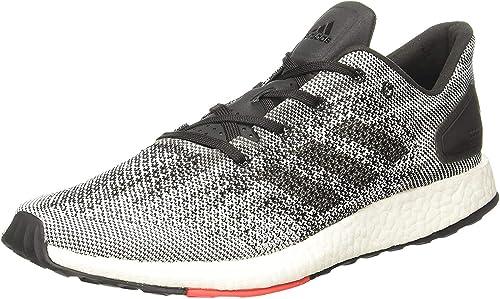 Buy Adidas Men's Pureboost DPR Cblack