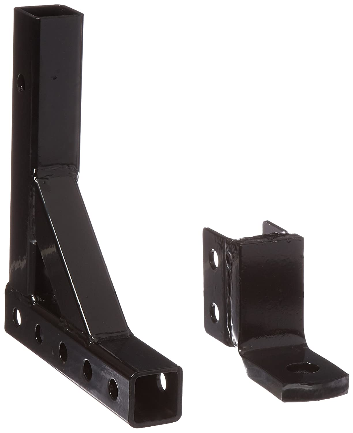 Grizzly H7594 Adjustable Ball Mount Hitch