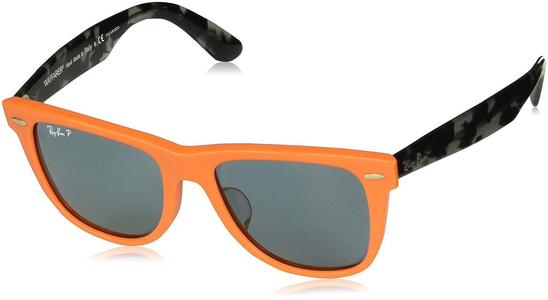 Amazon.com: VOGUE 0vo2606s - Gafas de sol polarizadas para ...
