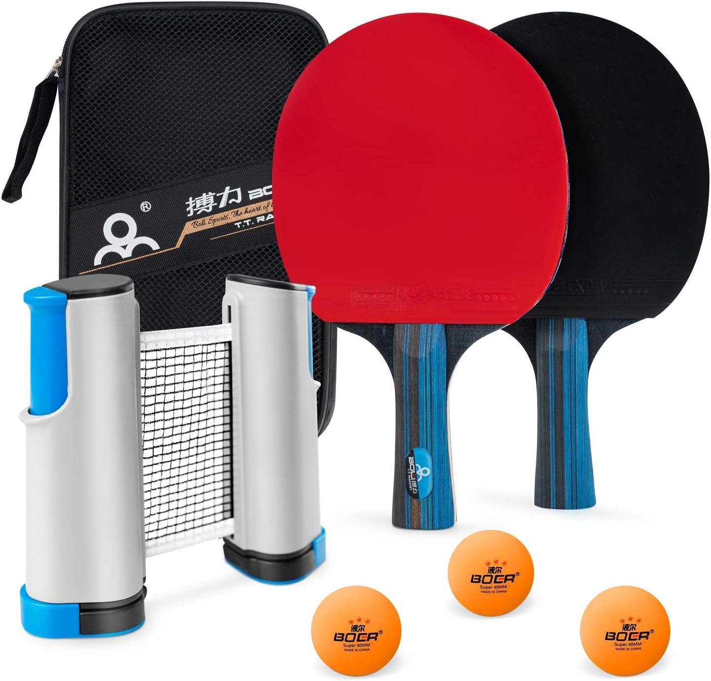 Sportausrüstung & -bekleidung und Freizeitspiele PGFUNNY