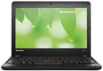 Drivers Update: Lenovo ThinkPad Edge E135 WLAN