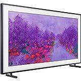 Samsung TV The Frame VG-SCFM43WM: Amazon.es: Electrónica