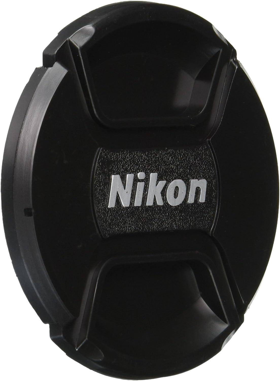 CowboyStudio Flower-Type Lens Hood for Nikon 18-70mm DX Nikkor Lens Replaces HB-32