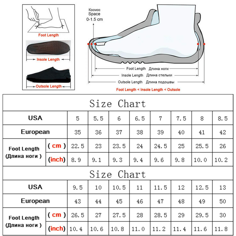 Khunria-show-sandal 2019 Summer Men Casual Shoe Fashion Slippers Flat Outdoor Shoes Plus Size 46,9069zi,8