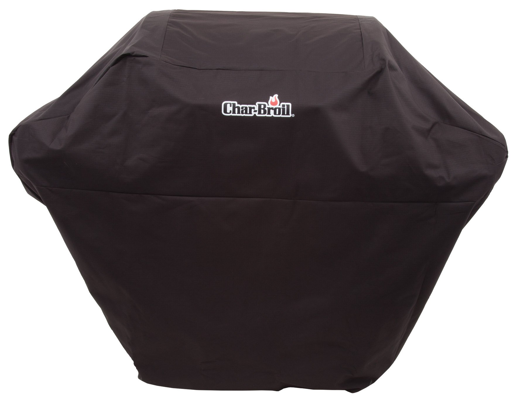 Char-Broil 3-4 Burner Rip-Stop Cover by Char-Broil (Image #1)