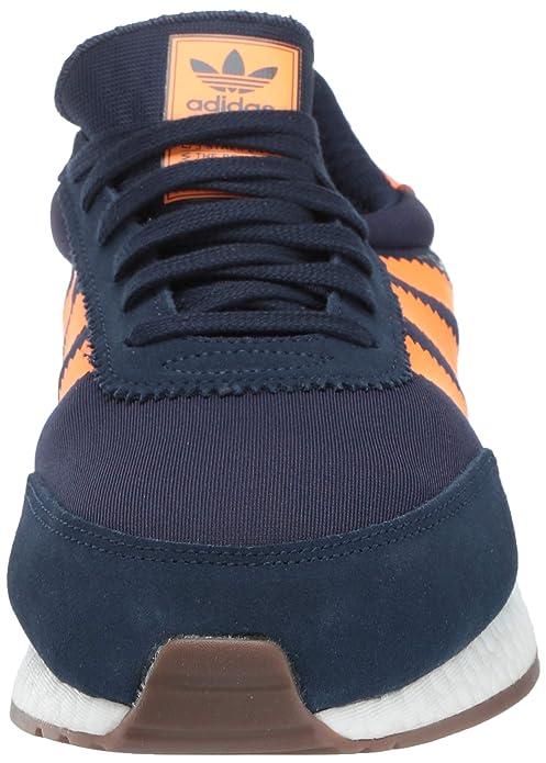 adidas Originals Men's I 5923 Shoe