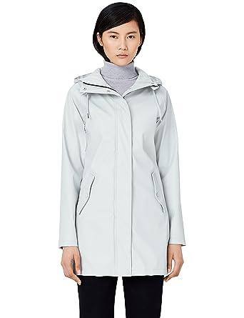 Manteau Et À Imperméable Vêtements Capuche Femme Meraki dqvcRd