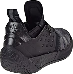 new products a93d4 e65b8 adidas Harden Vol. 2