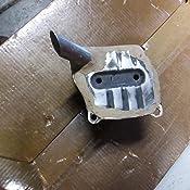 Amazon.com: Terremoto cs4518b Chainsaw con 45 CC Viper Motor ...