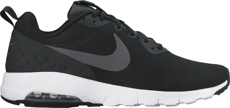 nike air max lebron, Nike Air Max 2012 Mens White Leather