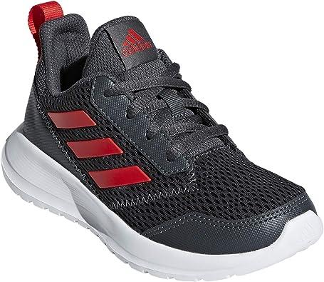 adidas Altarun K, Zapatillas de Running Unisex Niños: Amazon.es: Zapatos y complementos