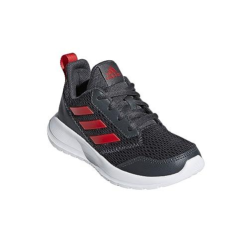 adidas zapatillas de running de niños altarun k adidas