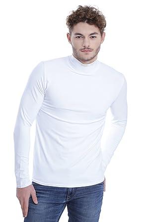 f17c7efe87 Rendez Vous Paris shirt col montant manches longues en modal RAPHAEL ...