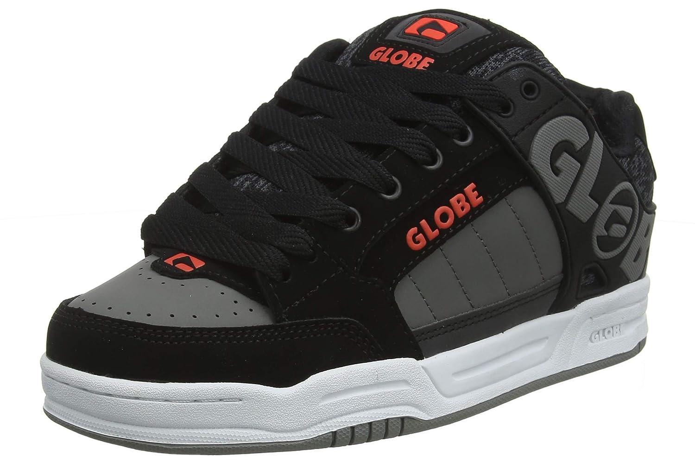 Globe Tilt, Chaussures de Skateboard Homme