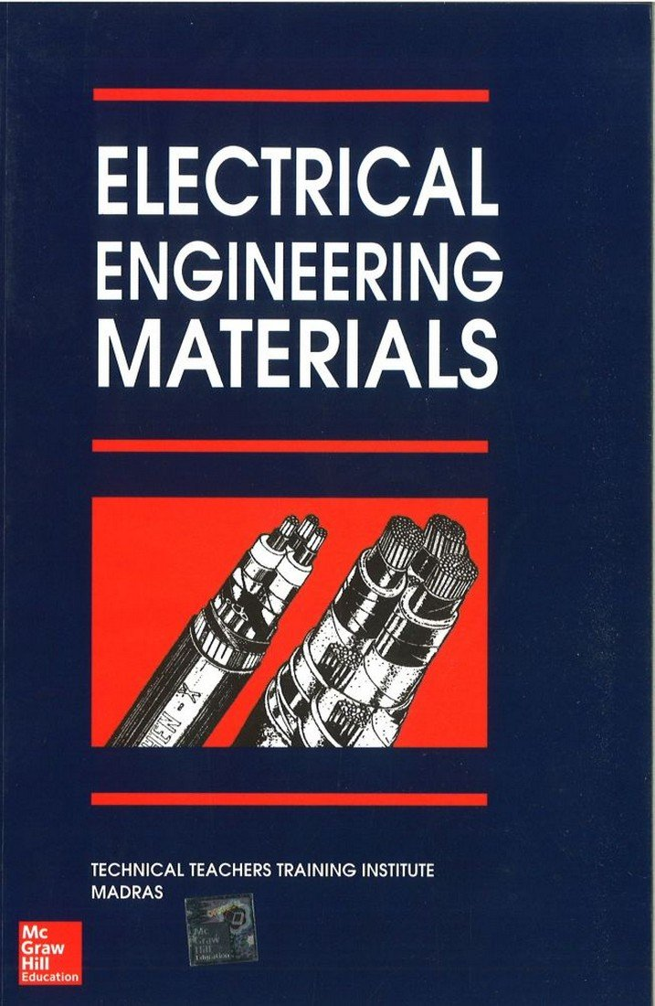 Electrical Engineering Materials By Ajdekker Download Electronic Devices And Circuits Salivahanan Pdf Free