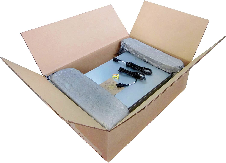 Dell PowerEdge R630 Server 2X 2.60Ghz E5-2660v3 10C 192GB 8X 1TB SAS High-End Renewed