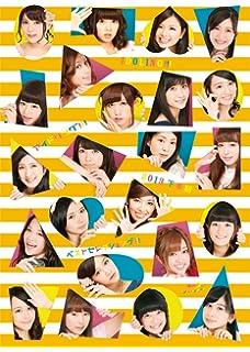 【送料無料】 /15th LIVE 【BLU-RAY DISC】 ! アイドリング! ! 「ング!!!ング!!!祭りだ!!! 〜良きところで武道館グ!!!」