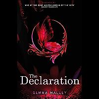 The Declaration (English Edition)