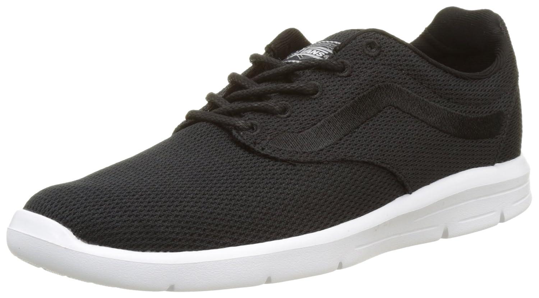 Vans Unisex Adults  Ua Iso 1.5 Low-Top Sneakers  Amazon.co.uk  Shoes   Bags 3916b59f7