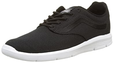 c043180432 Vans Unisex Adults  Ua Iso 1.5 Low-Top Sneakers  Amazon.co.uk  Shoes ...