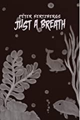 Just a Breath Kindle Edition