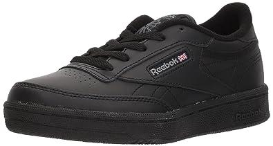 5f99ae8eadb9 Reebok Unisex Club C 85 Sneaker