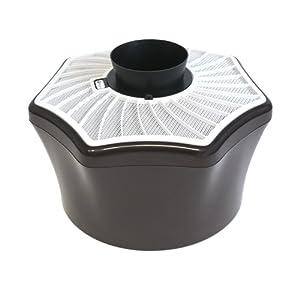 r pulsifs insectes d 39 ext rieur moustiques guide d achat classement tests et avis. Black Bedroom Furniture Sets. Home Design Ideas