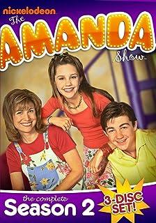 Monica mayhem threesome