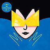 II - M Aka Matthieu Chedid - CD Album [Import anglais]