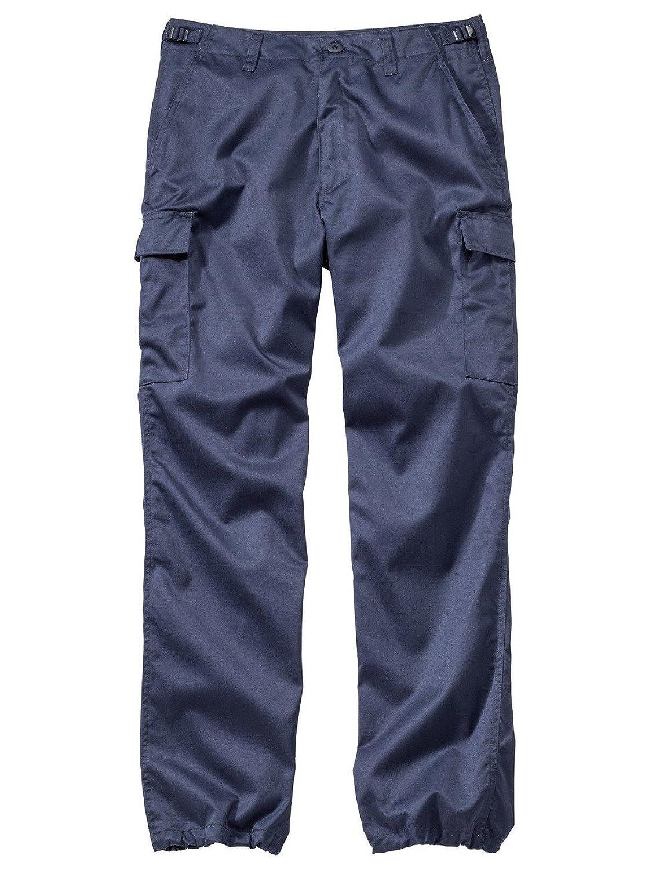 2876973d9 Surplus-Pantalones para hombre azul azul XXXXX de Large 60%OFF - www ...