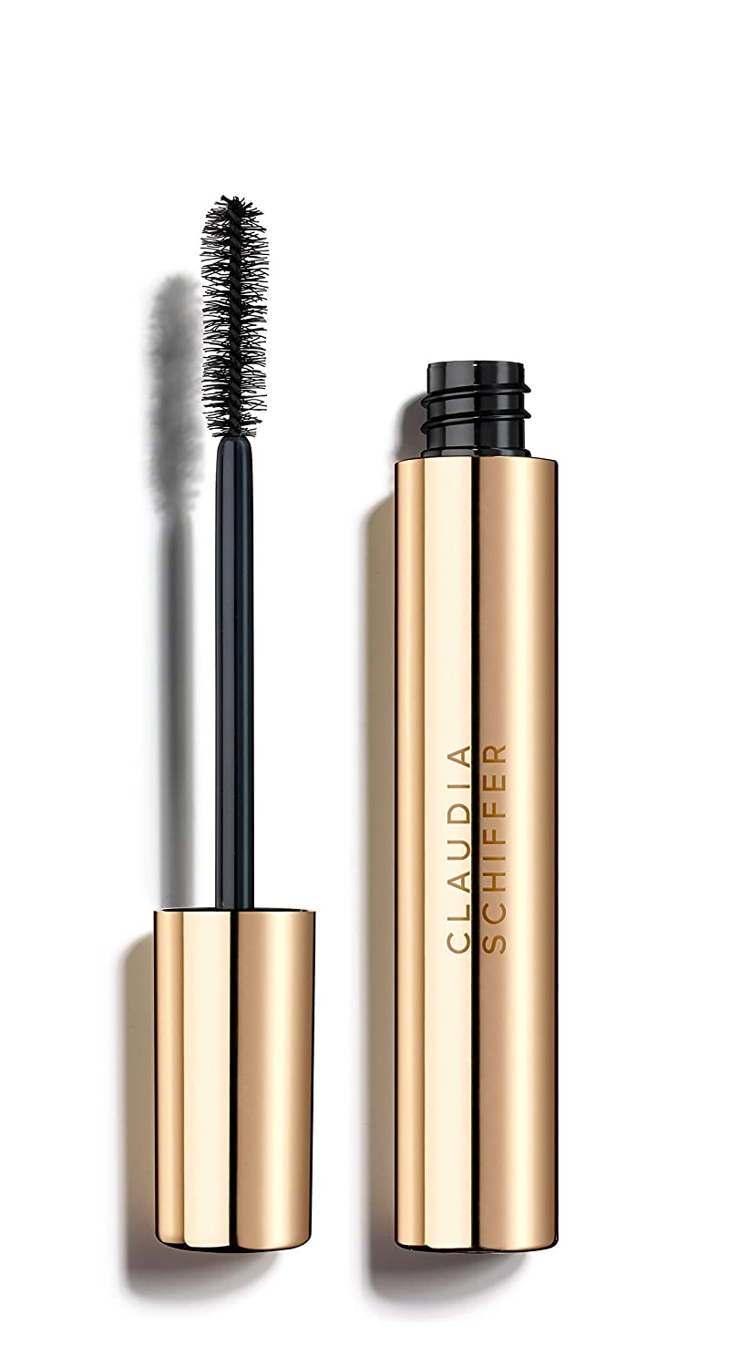 mascara-gold-artdeco-claudia-schiffer-lashes-beauty