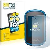 Garmin eTrex Touch 35 Protector Pantalla [2 Pack] Pelicula Protectora