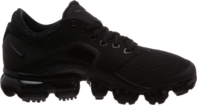 Chaussures de Trail Femme Nike WMNS Air Vapormax