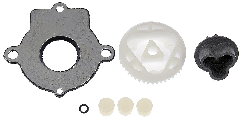 Amazon Com Dorman   Power Window Motor Gear Kit For Select Ford Lincoln Mercury Models Automotive