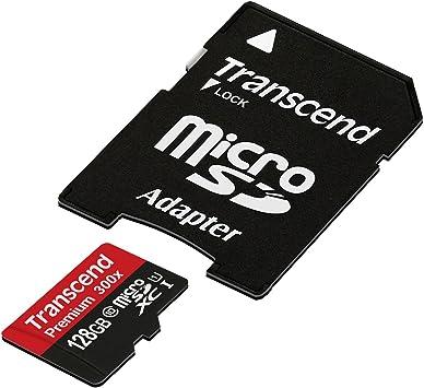 8GB Class 10 70MB//s MicroSD Memory card for Samsung Galaxy Tab E SM-T560N Tablet