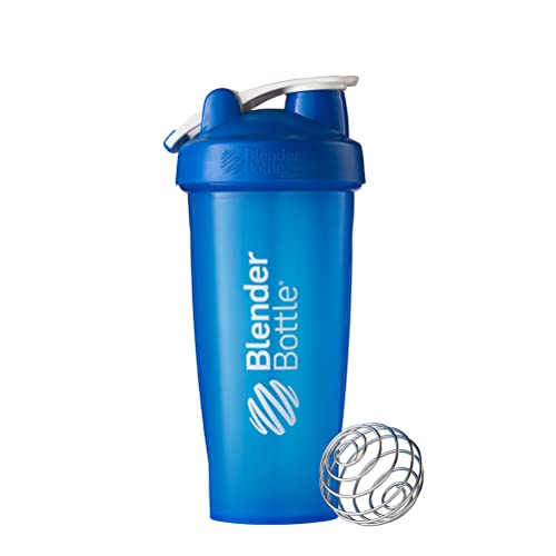 16 oz Shaker Bottle: Amazon.com