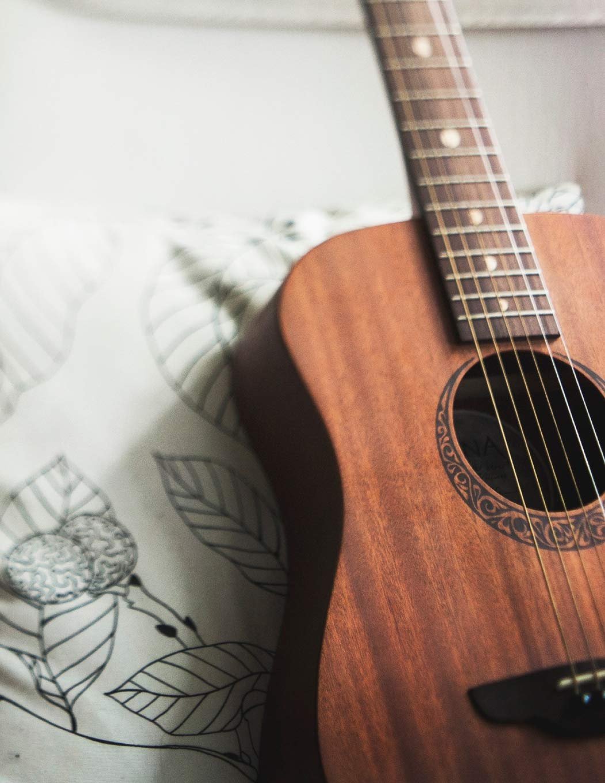 Amazon com: Ukulele Tab Sheet Music: A Blank Ukulele Sheet