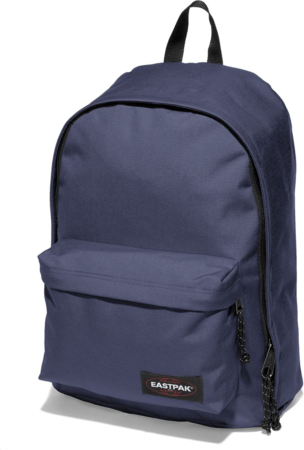 Mochila Eastpak Out of Office Morada: Amazon.es: Equipaje
