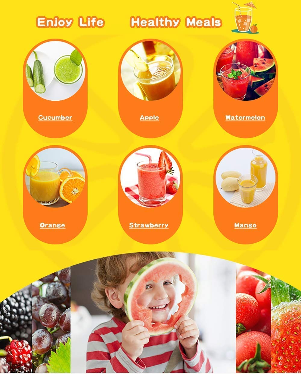 The Station for Squeezing Baby Food Comes with Reusable Bags and Spoons by ZANGZ (Image #8)