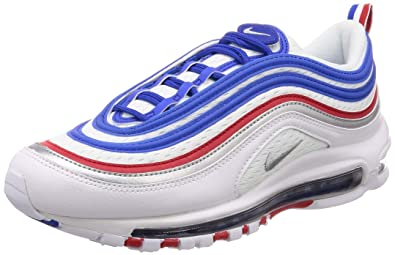 Details about Nike Air Max 97 921826 404 Men's Sneakers