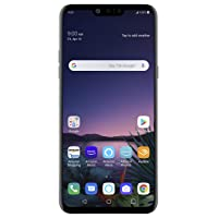 Deals on LG G8 128GB Unlocked Smartphone
