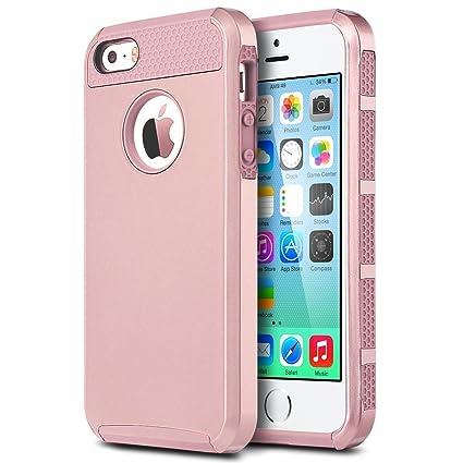 Iphone Se Case Amazon Ca