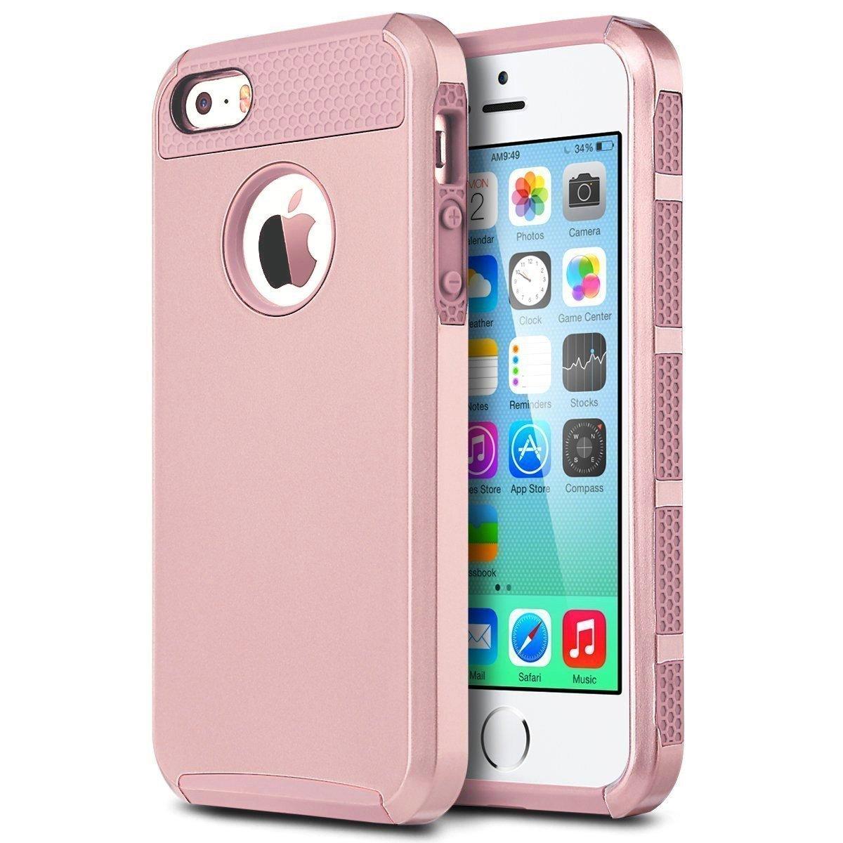 glitter iphone 6 cases for girls. Black Bedroom Furniture Sets. Home Design Ideas